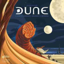 Dune Board Game - Special Edition