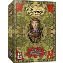 Lorenzo der Prächtige - Deluxe Edition