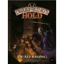 Dwarf King´s Hold - Dead Rising