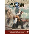 7te See Grundregelwerk (Hardcover)