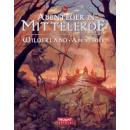 Abenteuer in Mittelerde: Wilderland Abenteuer