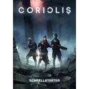 Coriolis - Schnellstarter