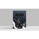Degensesis - Black Atlantic (hc)