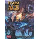 Fantasy AGE Kompendium