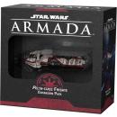 Star Wars: Armada - Fregatte der Pelta-Klasse Erweiterung