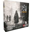 This War of Mine: Geschichten aus den Ruinen Erweiterung
