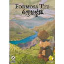 Formosa Tee