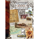 Midgard 1880: Das große Rennen der Söhne Asgards