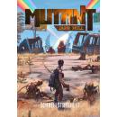 Mutant: Jahr Null - Schnellstarterheft
