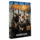 Mutant: Jahr Null - Genlabor Alpha