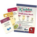 Kitchen Rush: Unerfreulicher Besuch (Erweiterung)