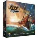 Feed the Kraken (Basic Edition)