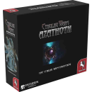 Cthulhu Wars: Azathoth (Erweiterung)