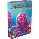Aeons End: Hinter der Finsternis (Erweiterung)