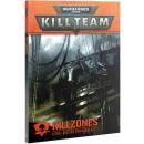 102-73-04 Kill Team: Killzones (dt.)