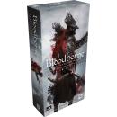 Bloodborne: Das Kartenspiel - Albtraum des Jägers