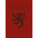 Rondra-Vademecum