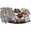 Torg Eternity - Das Nil-Imperium Spielleiter-Pack