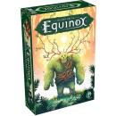 Equinox (Green Box)