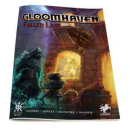 Gloomhaven Fallen Lion Comic