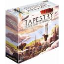 Tapestry - Pläne und Gegenpläne (Erweiterung)