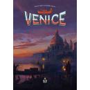 Venedig (kein Versand)