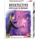 Decktective – Albtraum im Spiegel