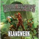 Dungeonslayers Soundtrack - Klangwerk