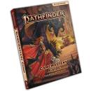 Pathfinder 2nd Ed. - Gamemastery Guide