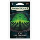 Arkham Horror: Das Kartenspiel - In den Mahlstrom hinein...