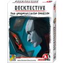 Decktective – Das gespenstische Gemälde