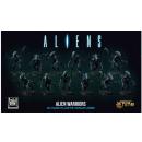 Aliens: Alien Warrior