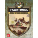 Tank Duel Enemy in the Crosshairs