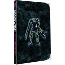 Shadowrun 6: Schattendossier 2 (limitierte Ausgabe)