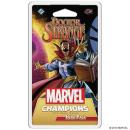 Marvel Champions: Das Kartenspiel - Doctor Strange