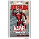 Marvel Champions: Das Kartenspiel - Ant-Man