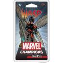 Marvel Champions: Das Kartenspiel - Wasp