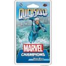 Marvel Champions: Das Kartenspiel - Quicksilver