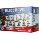 200-13 Blood Bowl: Imperial Nobility Team