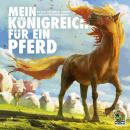 Mein Königreich für ein Pferd