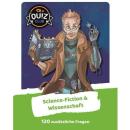 Quiz Club - Science-Fiction Erweiterung