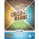 Circle the Wagons