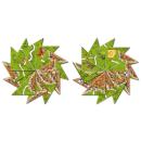 Carcassonne: Halb So Wild (Mini-Erweiterung)