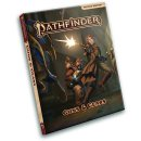 Pathfinder 2nd Ed. - Guns & Gears (Pocket Edition)