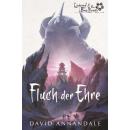 Legend of the Five Rings: Fluch der Ehre