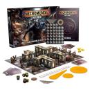 300-08-60 Necromunda: Hive War (engl.)