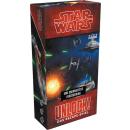 Unlock! Star Wars - Eine unerwartete Verzögerung