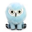 D&D: Snowy Owlbear Phunny Plush