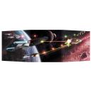 Star Trek Adventures: Spielleiterschirm