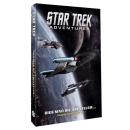 Star Trek Adventures: Dies sind die Abenteuer ...